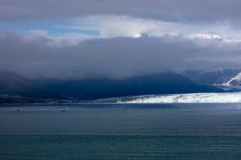Alaska 2015 - Hubbard Glacier -  072415-121.jpg