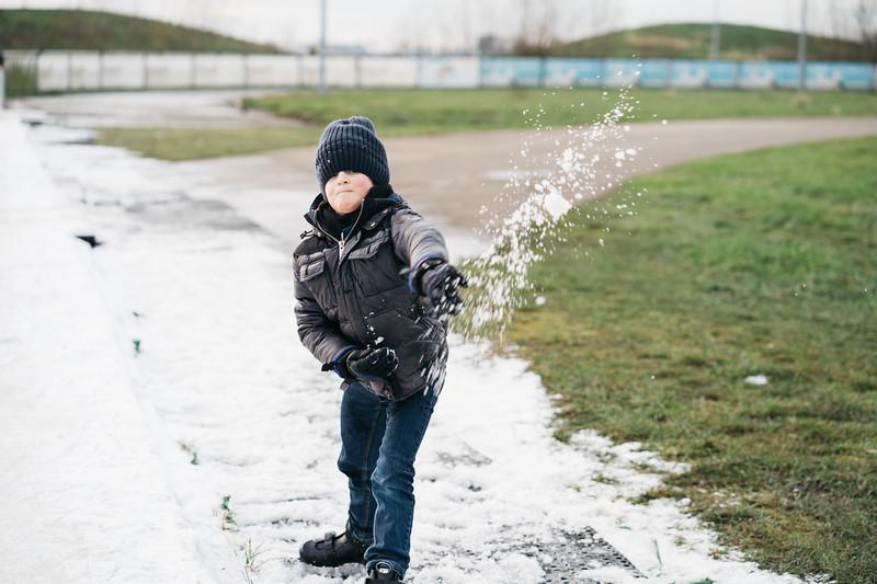 schaatsen-35.jpg