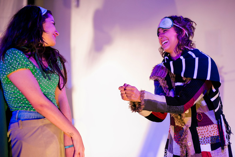 Allan Bravos - Celia Helena - Luna Clara e Apolo Onze-567.jpg