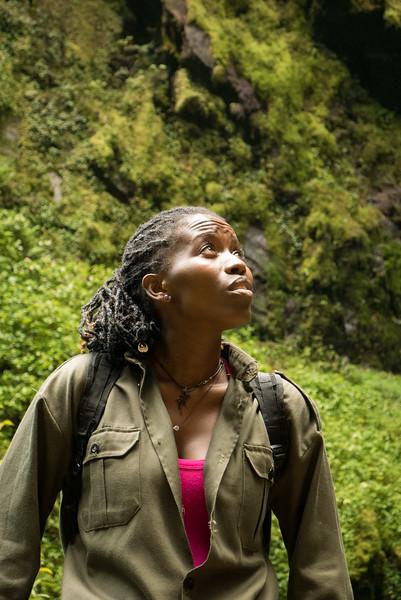 Nyugwe-Rwanda-44.jpg