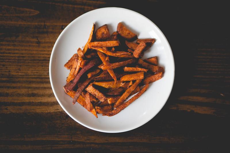 2014 10 09 goRockett Sweet Potatoe Fries-2.jpg