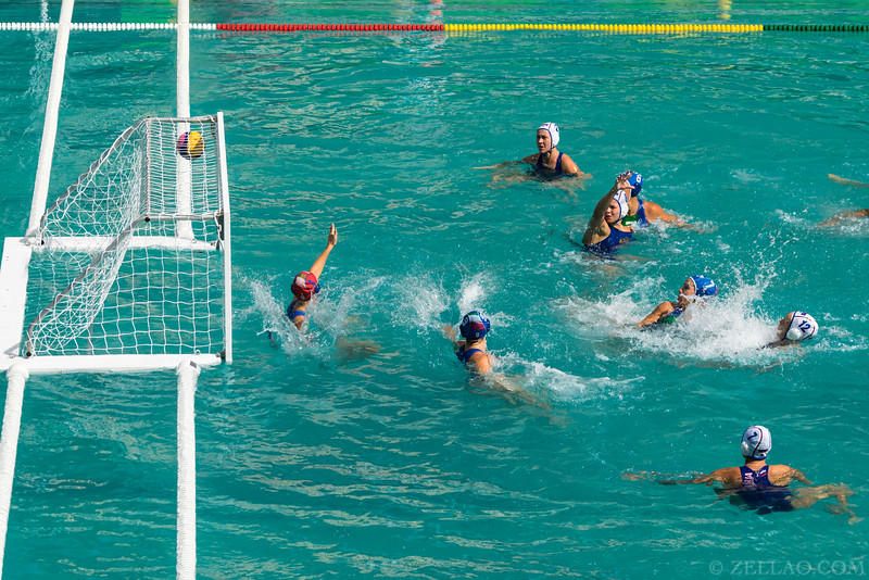 Rio-Olympic-Games-2016-by-Zellao-160813-05827.jpg