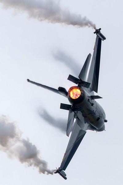 FA-84-GeneralDynamicsF-16AMFightingFalcon-BelgiumAirForce-RKE-EKRK-2013-08-18-_MG_3608-DanishAviationPhoto.jpg