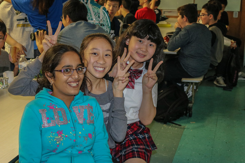 2016_10_21_Rego_Park_NY_JHS_157_Canon_Experience, Canon Educational Experience, student photos, students