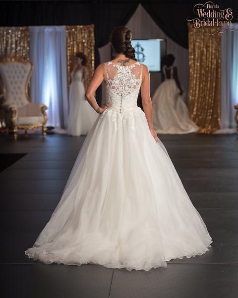 florida_wedding_and_bridal_expo_lakeland_wedding_photographer_photoharp-130.jpg