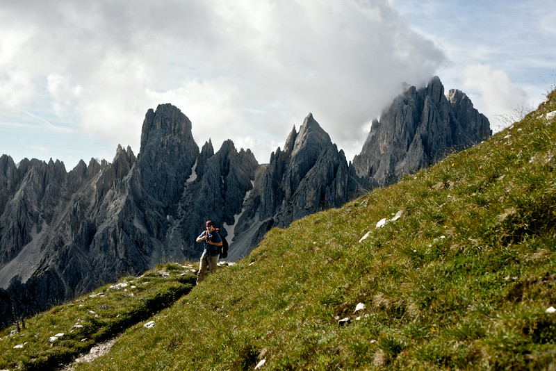Dolomites Gery Picture 2.jpg