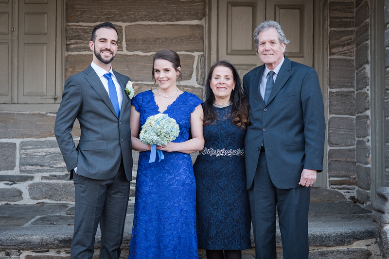Beth and Jon Family Formals and Portraits-2.jpg