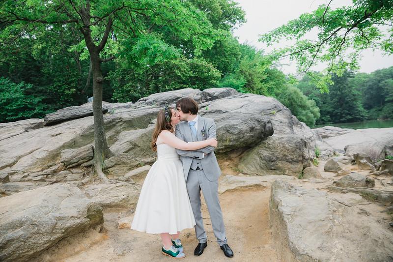 Central Park Elopement - Lauren and Robin-110.jpg