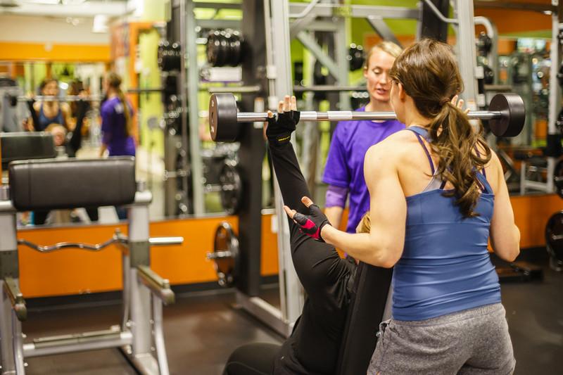 Save Fitness-20150110-151.jpg
