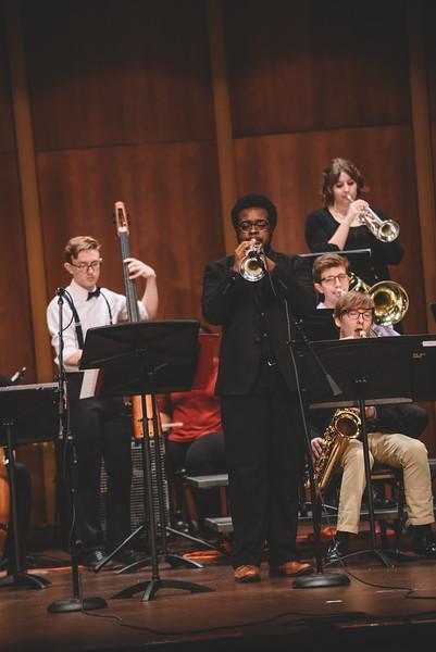 February 17, 2018- 44th Annual ISU Jazz Festival DSC_2674.jpg