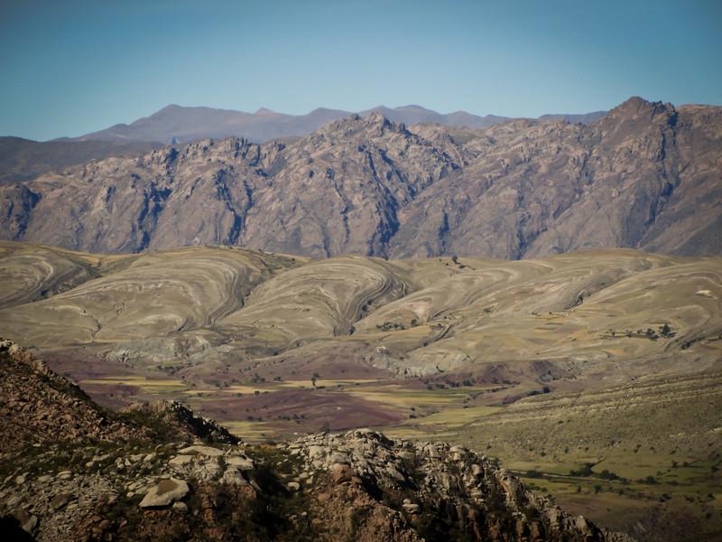 Sucre 201205 Inca Trail Potolo Tour (33b).jpg