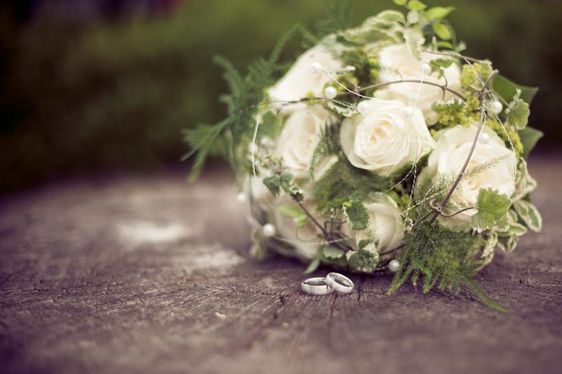 Hochzeit Mary & Jan-Eyk