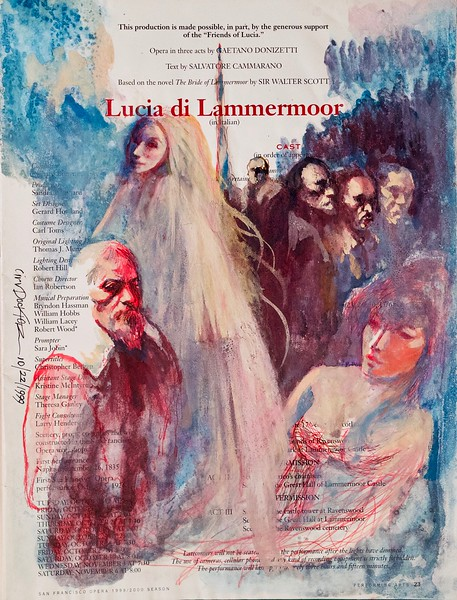 Lucia di Lammermoor.jpeg