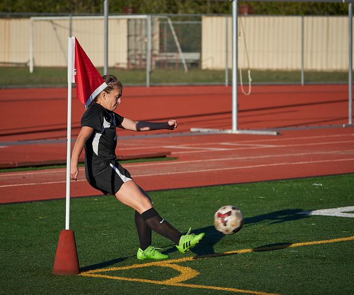 18-09-27 Cedarcrest Girls Soccer JV 161.jpg