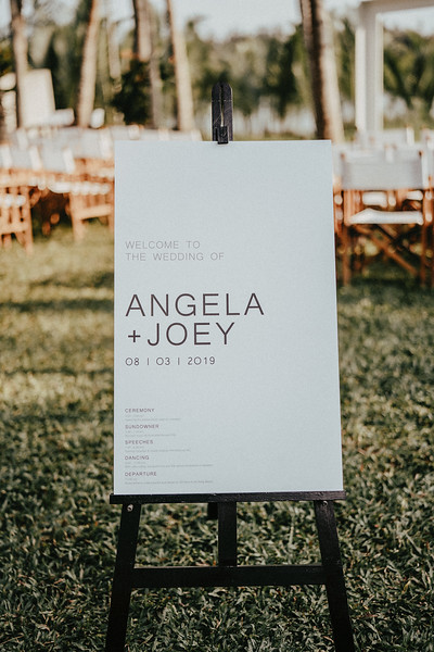 Hoi An Wedding - Intimate Wedding of Angela & Joey captured by Vietnam Destination Wedding Photographers Hipster Wedding-0338.jpg