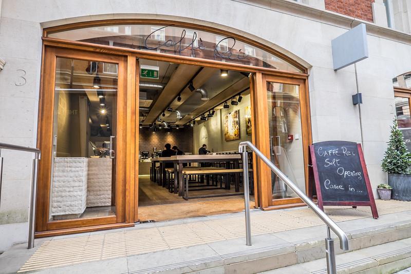 Cafe Rei - High Resolution01.jpg