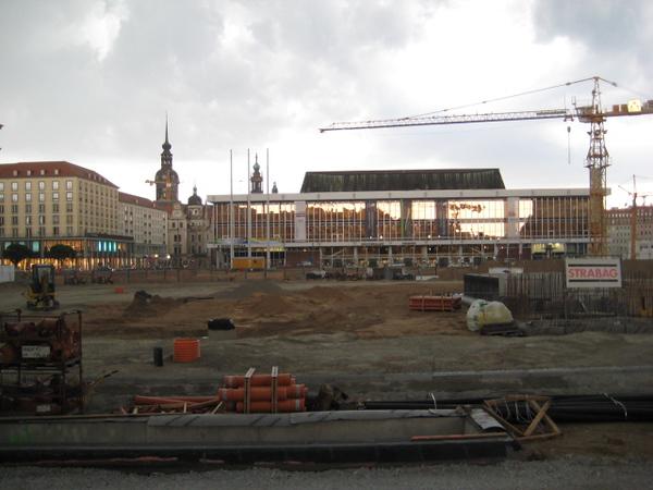 construction_3.jpg