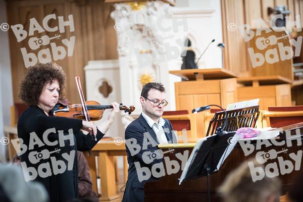 Bach to Baby 2018_HelenCooper_IslingtonHighbury-2018-04-07-16.jpg