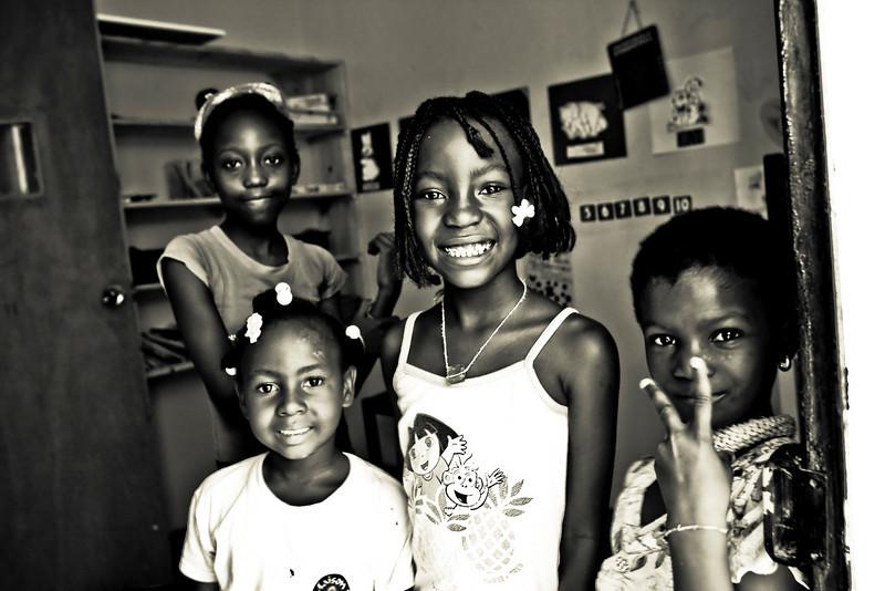 HaitiChildhope-1007.jpg