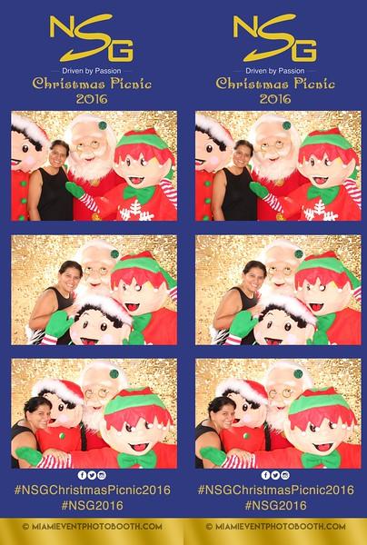 2016-12-20-53883.jpg-x2.jpeg
