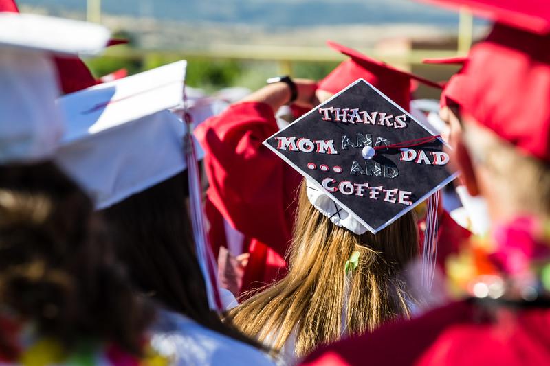UHS Graduation 2018-129.jpg