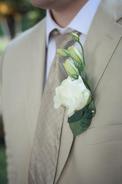 11.06.2012 V&A Wedding-592.jpg