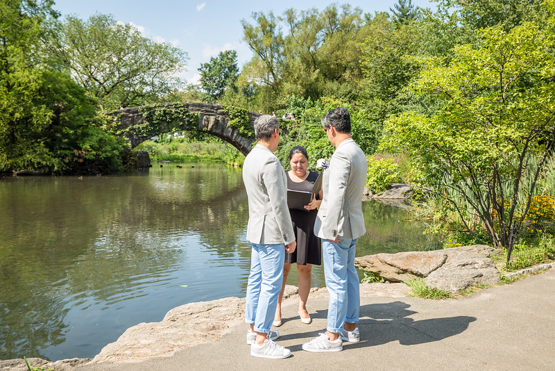 Christian & Jose - Boda Parque Central-2.jpg