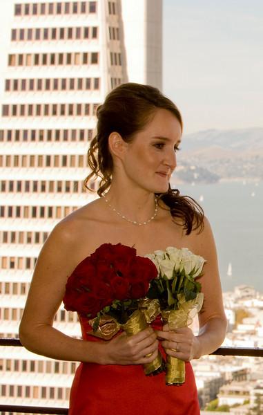Lang and Jordan's Wedding06.JPG