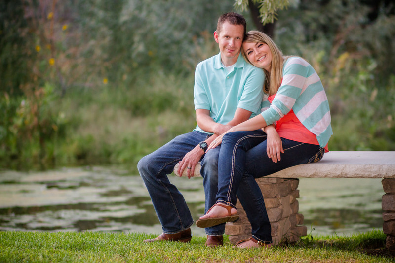 Utah Portrait Photographer-7331.jpg