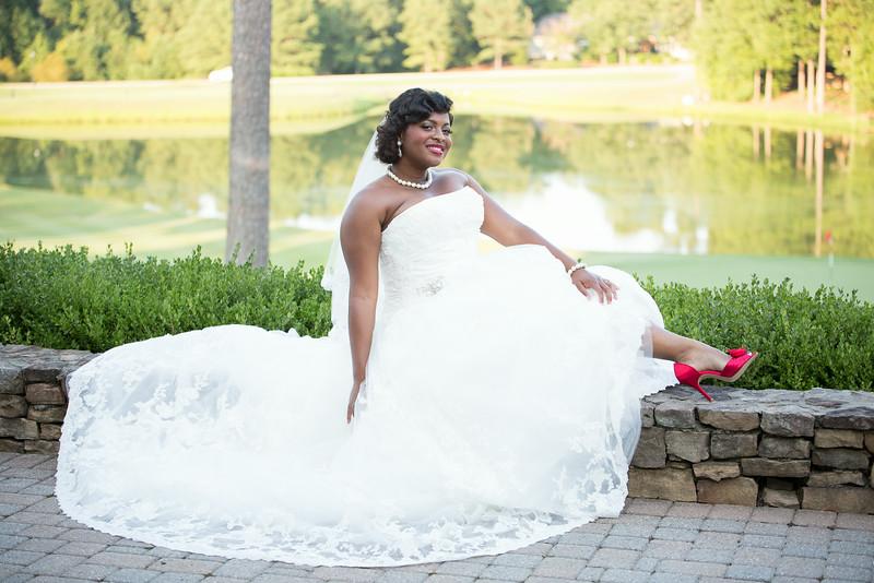 Nikki bridal-1206.jpg