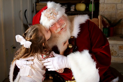CLR Christmas