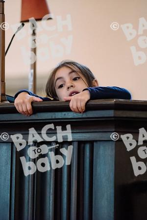 © Bach to Baby 2017_Alejandro Tamagno_RegetntsPark_2017-07-15 012.jpg