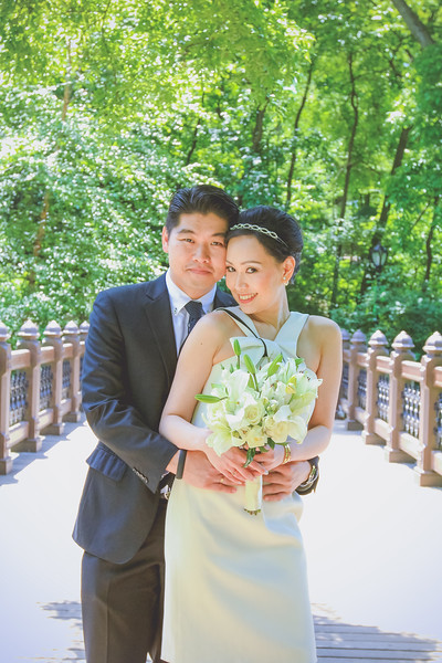 Yeane & Darwin - Central Park Wedding-159.jpg