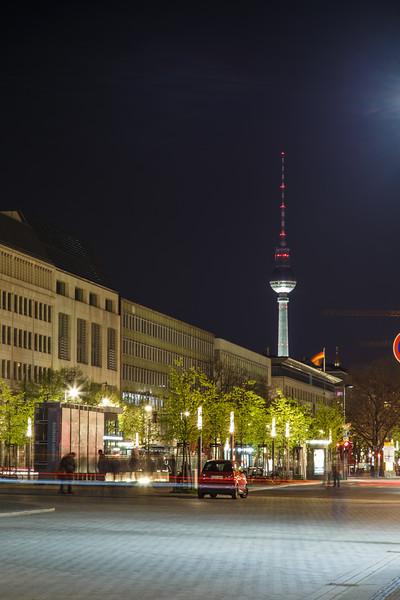 Berlin April 2013-11117170853.jpg
