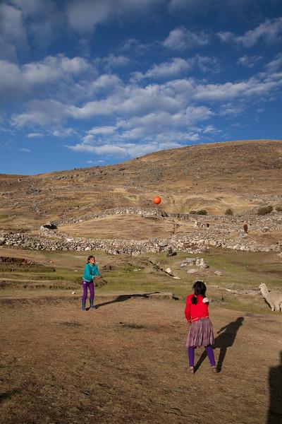 Peru_060.jpg