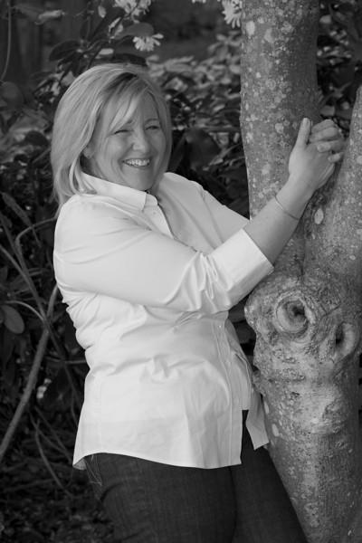 Gretchen Werner