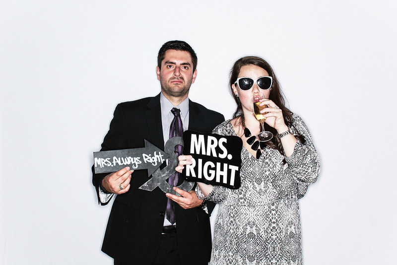 Paige & Andy Get Married!-SocialLightPhoto.Com-184.jpg