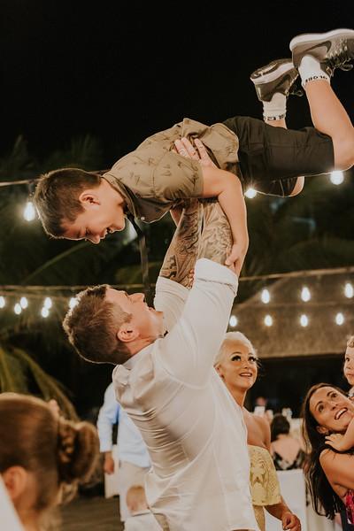 28418_Brittany_Jake_Wedding_Bali (327).jpg