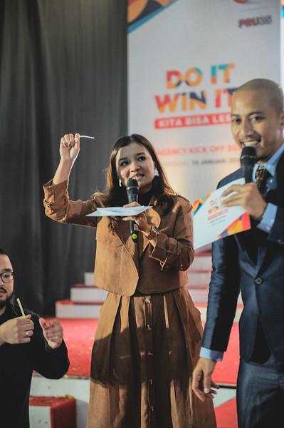Prudential Agency Kick Off 2020 highlight - Bandung 0196.jpg