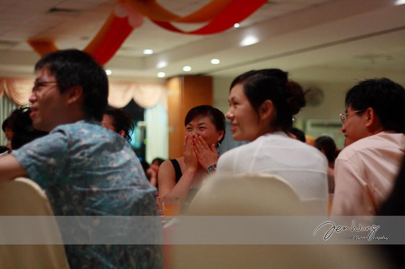 Zhi Qiang & Xiao Jing Wedding_2009.05.31_00370.jpg
