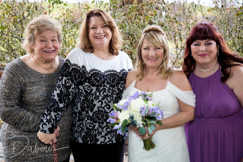 Owens Wedding