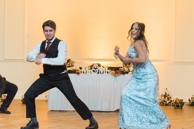 ELP0125 Alyssa & Harold Orlando wedding 1473.jpg