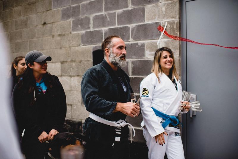 True Believer Gym Pittsburgh PA Brazilian Jiu Jitsu31.jpg