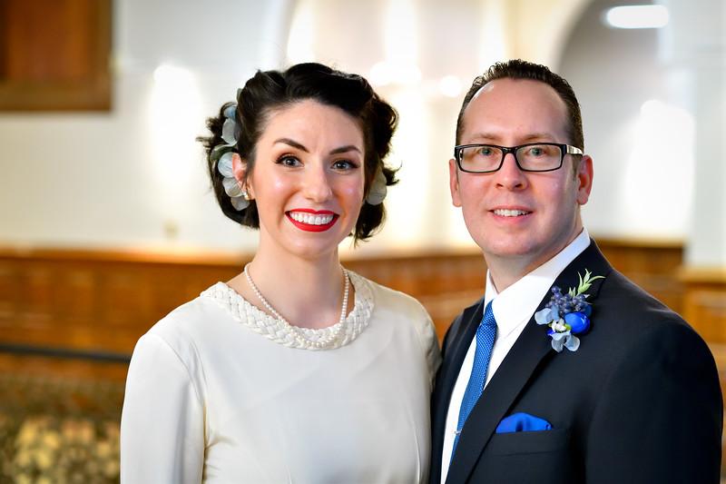 180302_kat-randy_wedding_175.jpg