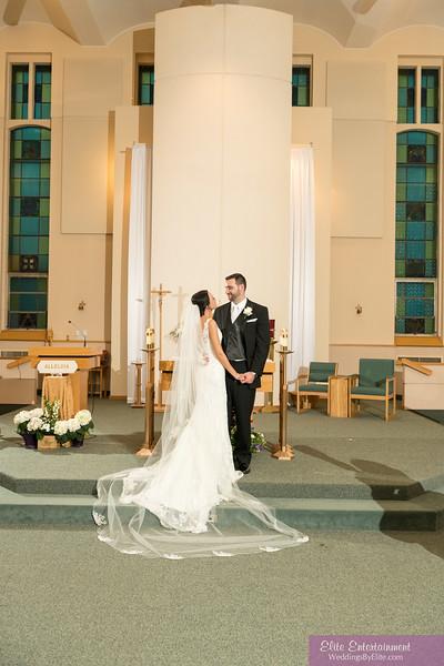 06/01/19 Shields Wedding