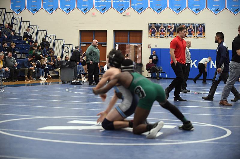 wrestling_2534.jpg