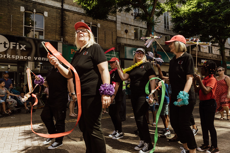 185_Parrabbola Woolwich Summer Parade by Greg Goodale.jpg