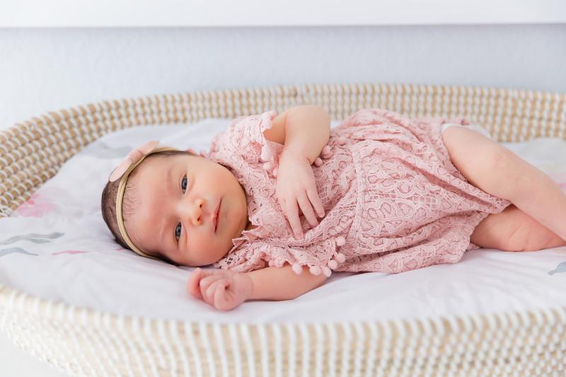 Mila Newborn-30.jpg