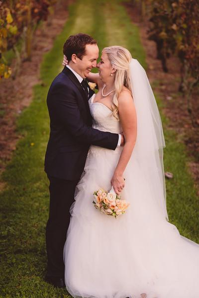 Adam & Katies Wedding (689 of 1081).jpg