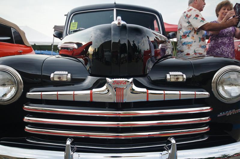 2011 Kentucky NSRA-1401.jpg